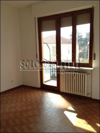 Bilocale Asti Corso Casale  299 4