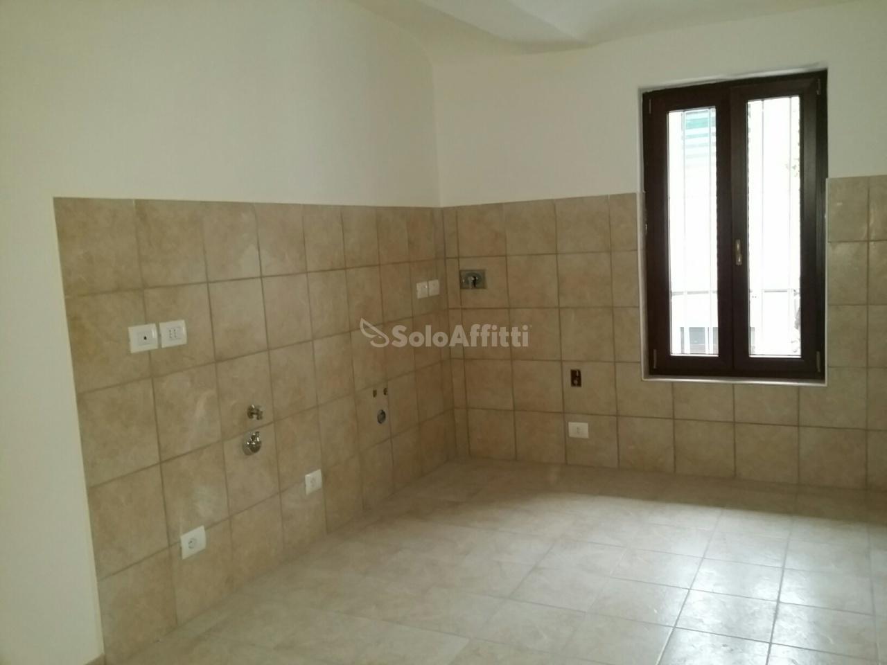 Bilocale Asti Via Brofferio  113 1