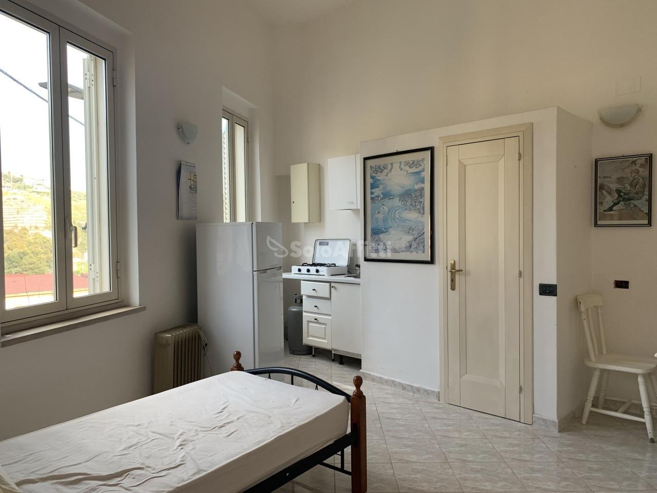 Appartamento in affitto a Catanzaro Sala, Catanzaro (CZ)