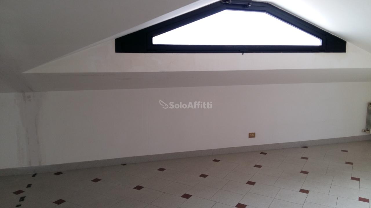 Bilocale Grottaferrata Via Domenichino 25 5