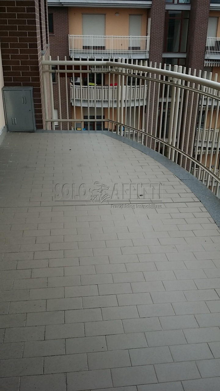 Bilocale Asti Zona Masoero 21 9