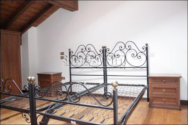 Bilocale Brescia Via Zara 67 5