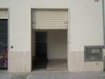 Ufficio a Catanzaro (CZ)