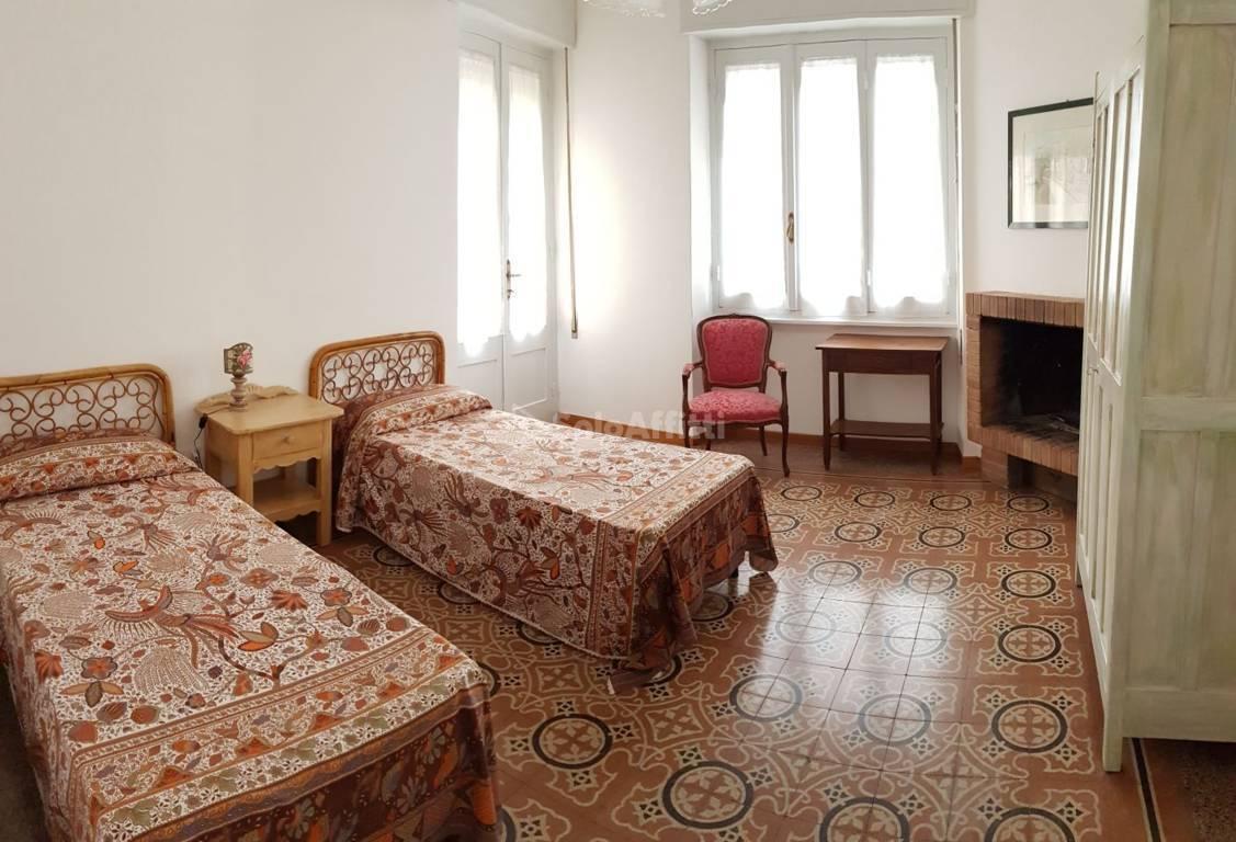 Appartamento, viale italia, Affitto/Cessione - Sassari