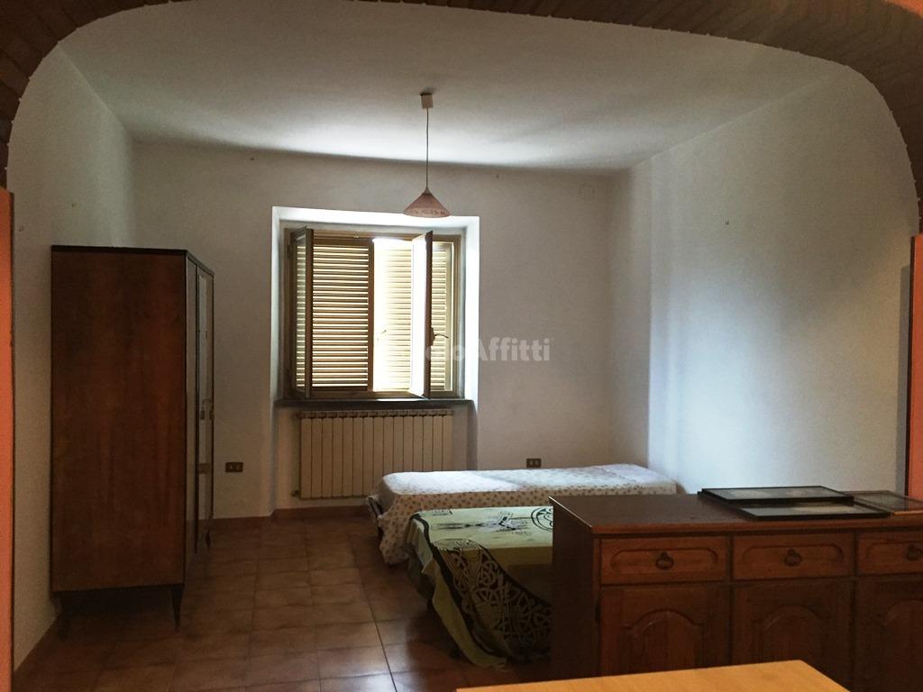 Bilocale Arezzo Ripa Di Olmo 5