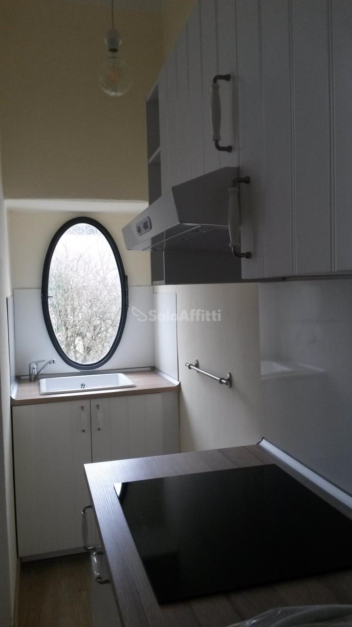 Appartamento bilocale in affitto a Lodi (LO)-6