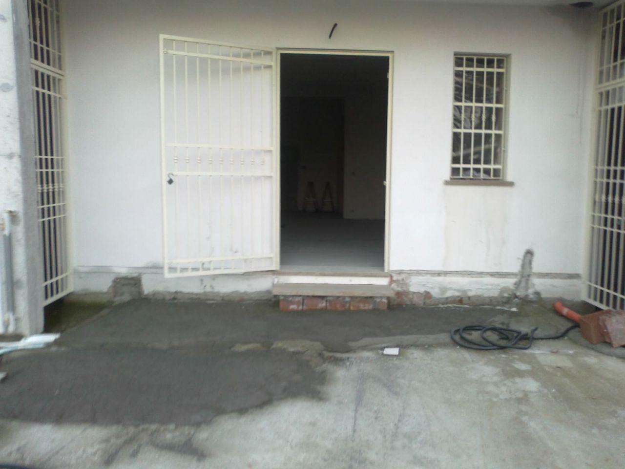 Casa indipendente 5 locali in vendita a Uzzano (PT)-7