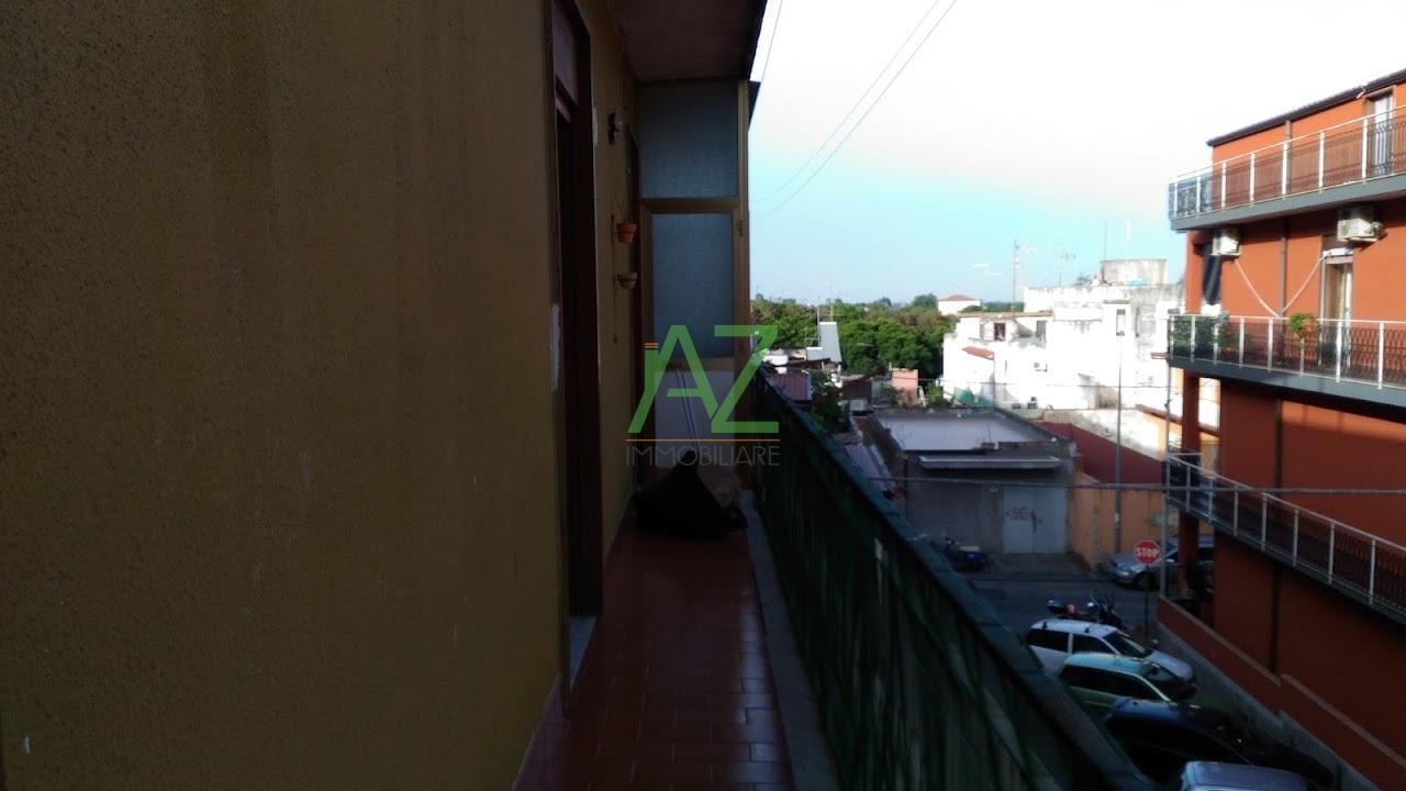 Bilocale Catania Via Del Cedro 6