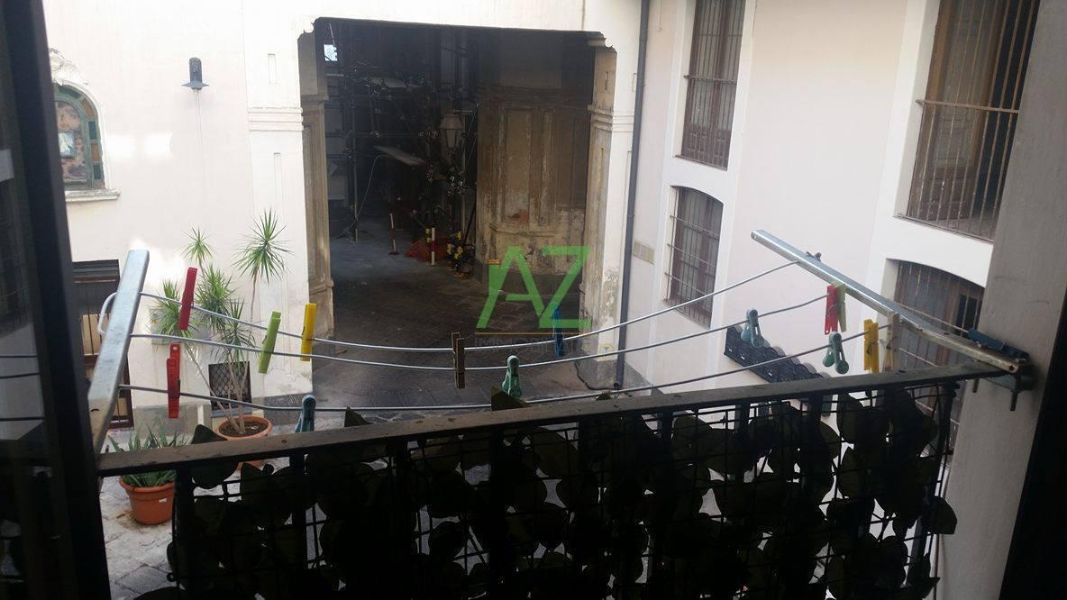 Bilocale Catania  11
