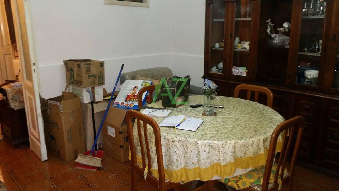 Bilocale Catania  4