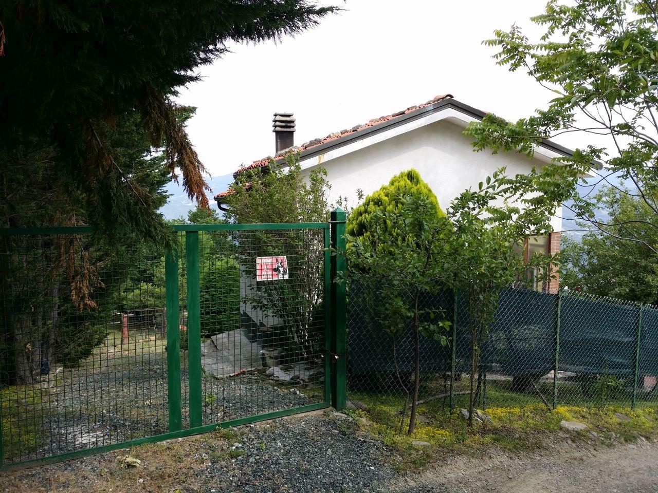 Soluzione Indipendente in vendita a Solignano, 3 locali, prezzo € 70.000 | Cambio Casa.it