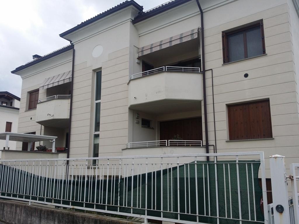 Appartamento in Vendita a Sala Baganza
