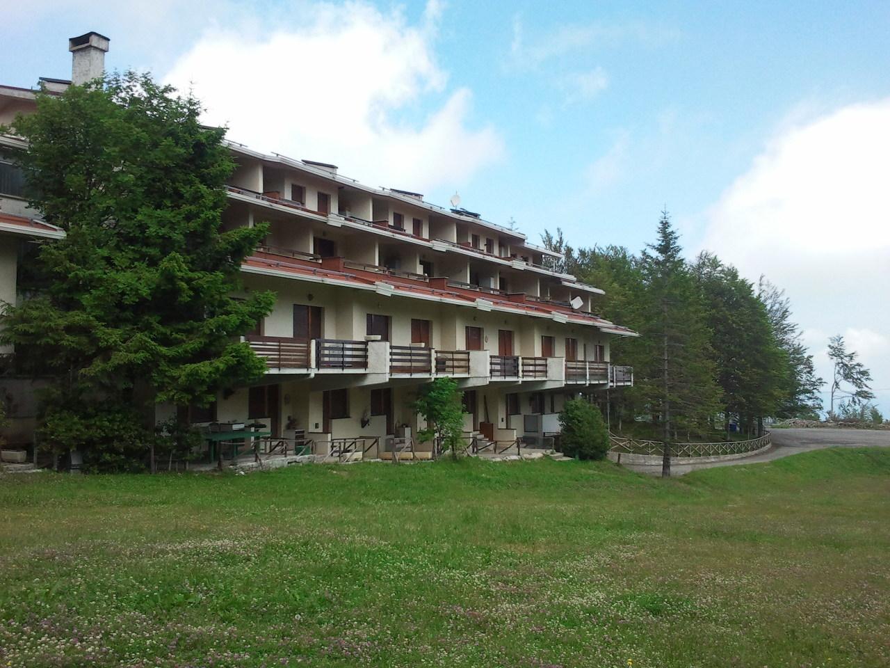 Appartamento in vendita a Ramiseto, 1 locali, prezzo € 25.000 | Cambio Casa.it