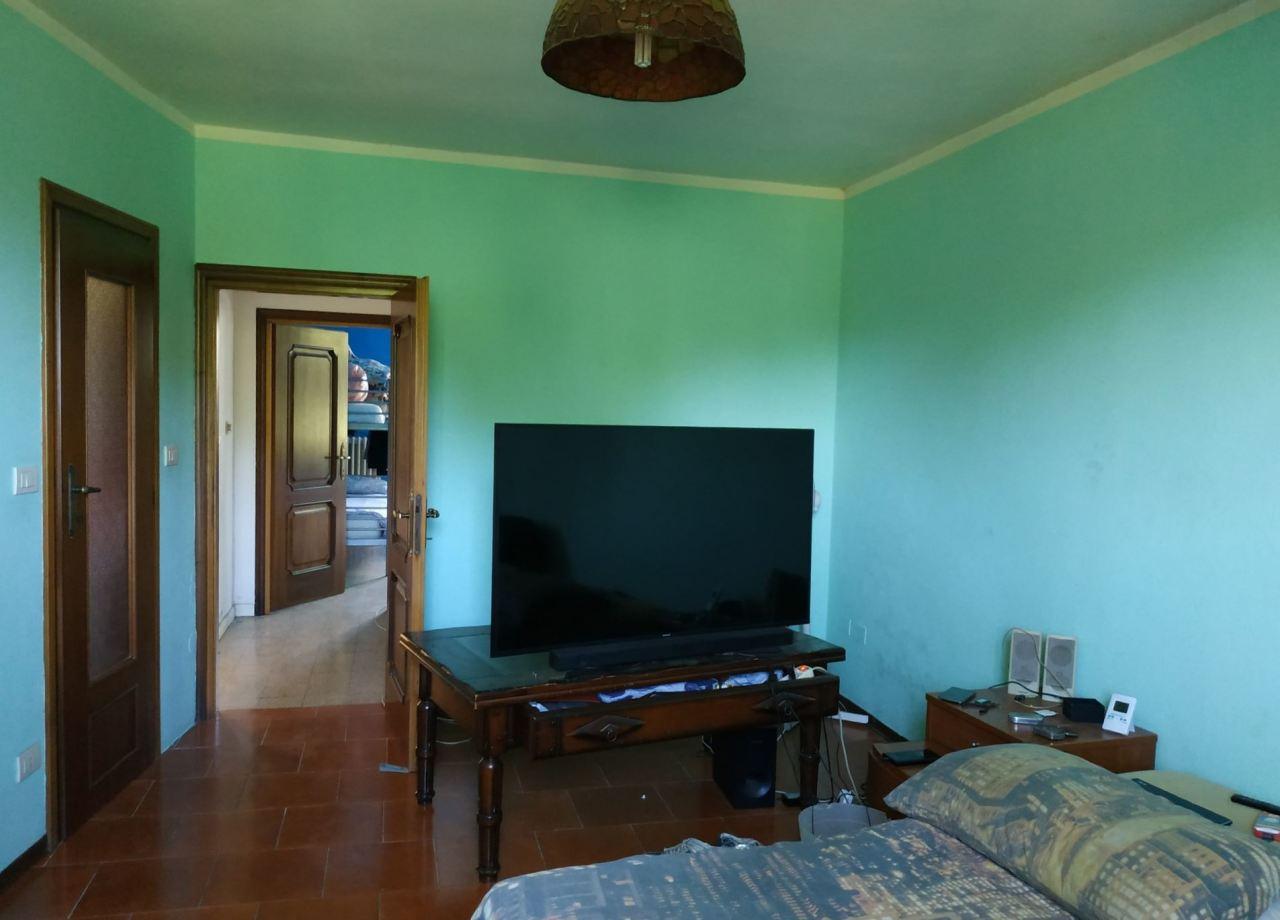 Camera Matrimoniale 1