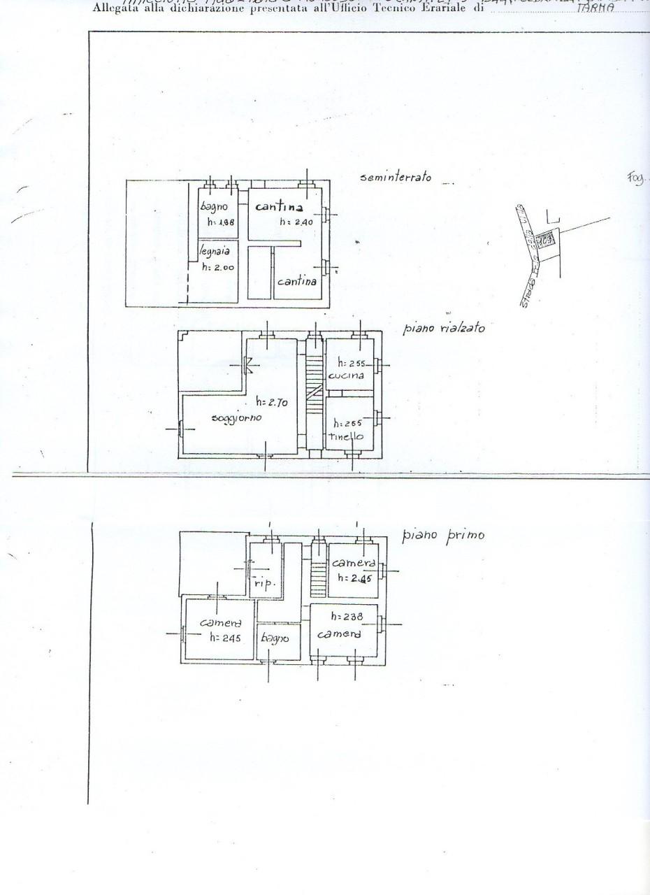 planimetria048.jpg