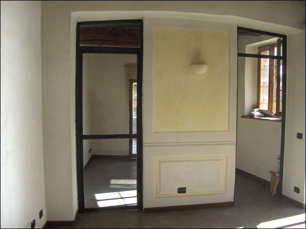 Bilocale Parma Borgo Valorio 10 5