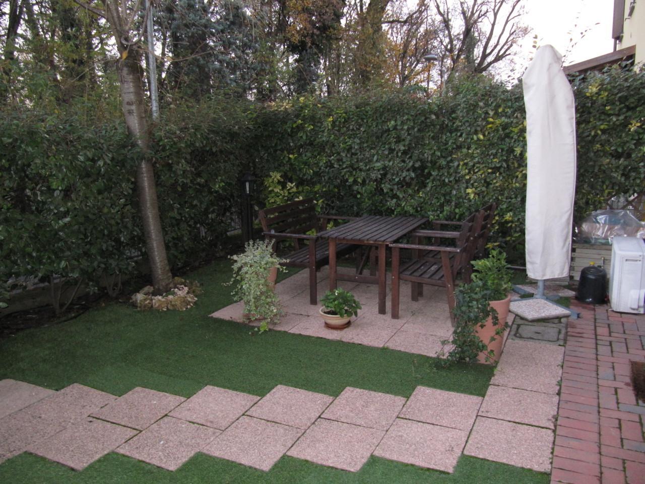 Appartamento in vendita a Parma, 3 locali, prezzo € 190.000 | Cambio Casa.it