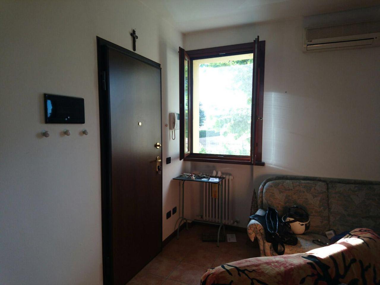 Bilocale Parma Strada Vallazza 30 5