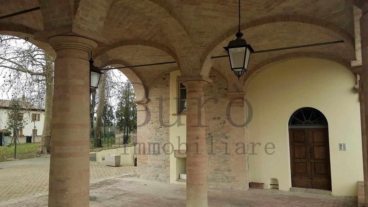 Bilocale Parma Strada Bassa Dei Folli 10