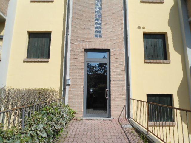 Bilocale Parma Gaione Strada Montanara 274 13