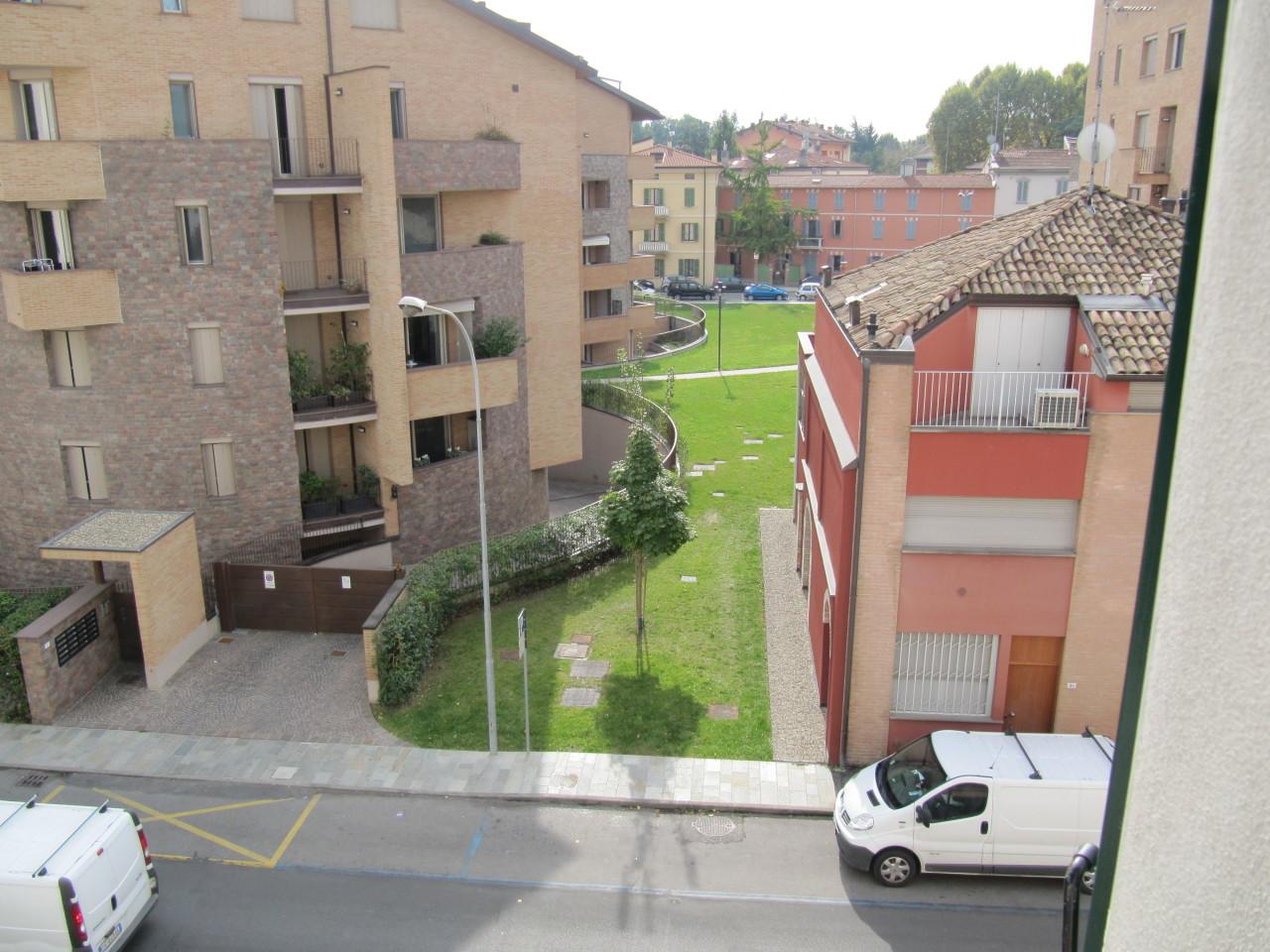 Appartamento in affitto a Parma, 2 locali, prezzo € 490 | Cambio Casa.it