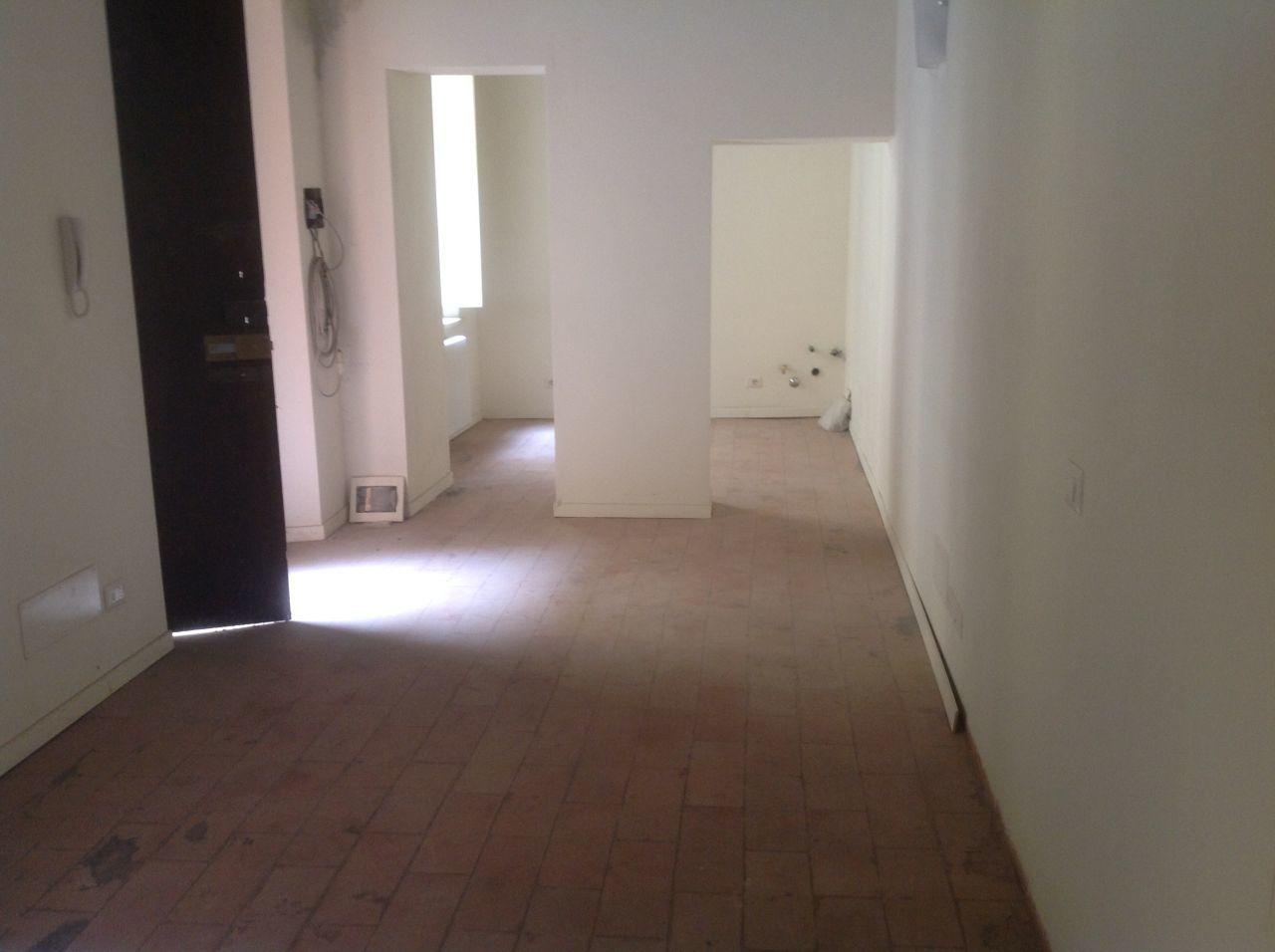 Bilocale Parma Borgo Regale 5 3