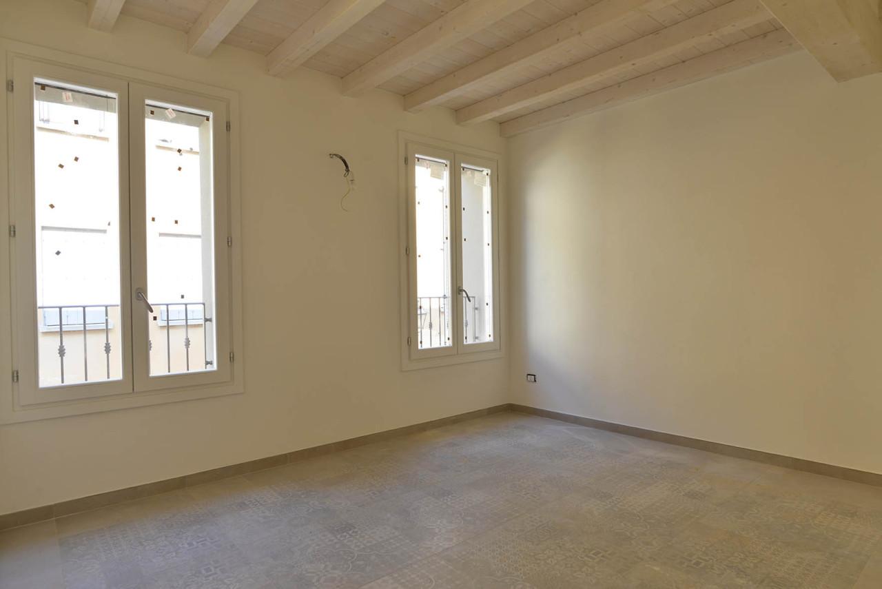 vendita appartamento parma   185000 euro  3 locali  75 mq