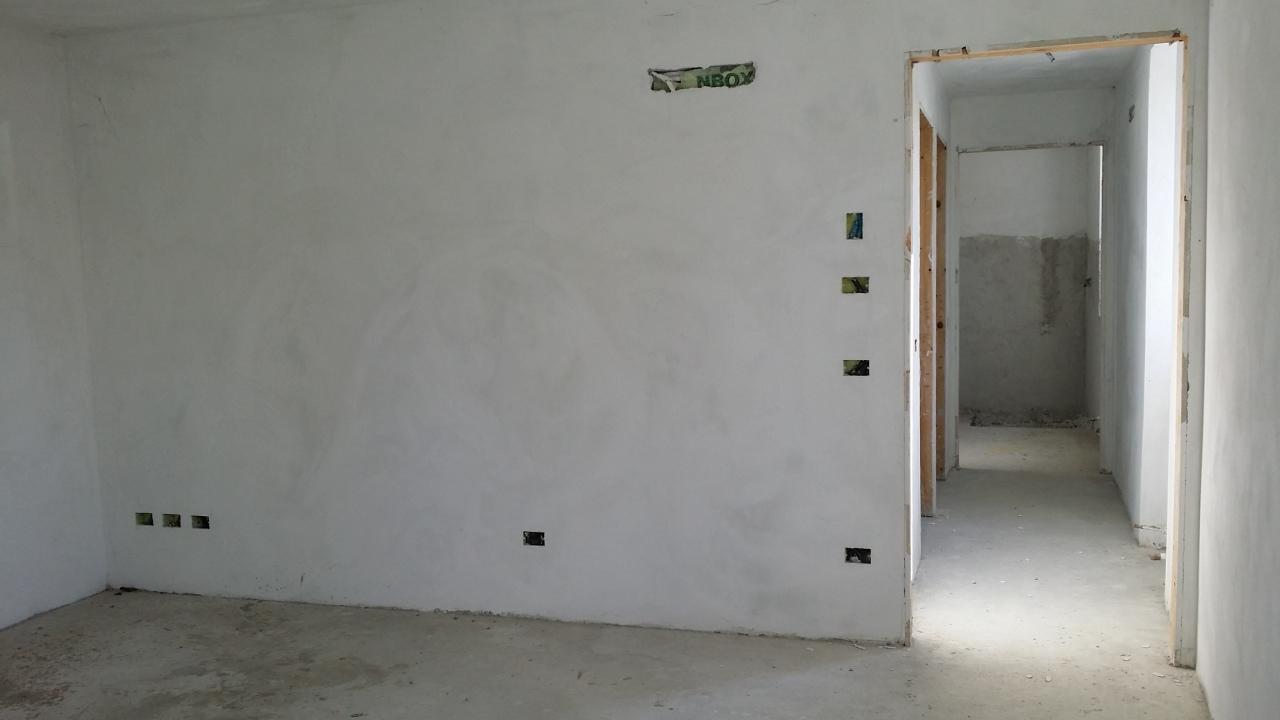 Bilocale Sala Baganza  4