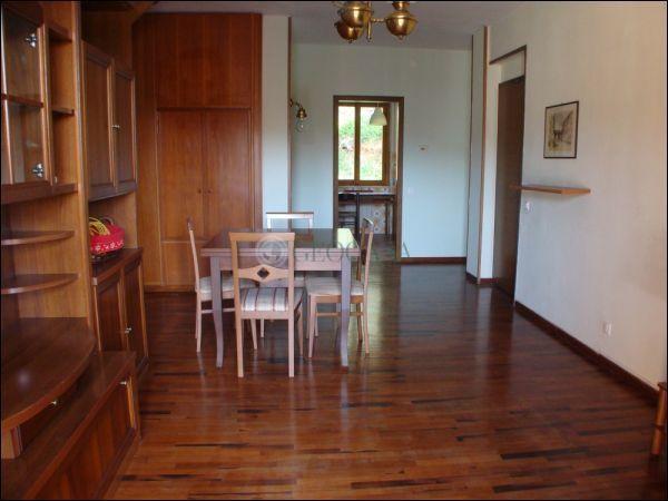 Appartamento in affitto a Portovenere, 5 locali, prezzo € 700 | Cambio Casa.it