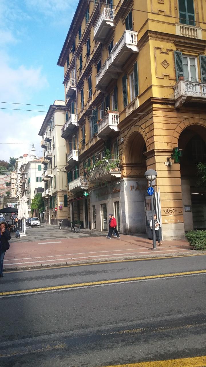 Tabacchi / Ricevitoria in Vendita a La Spezia