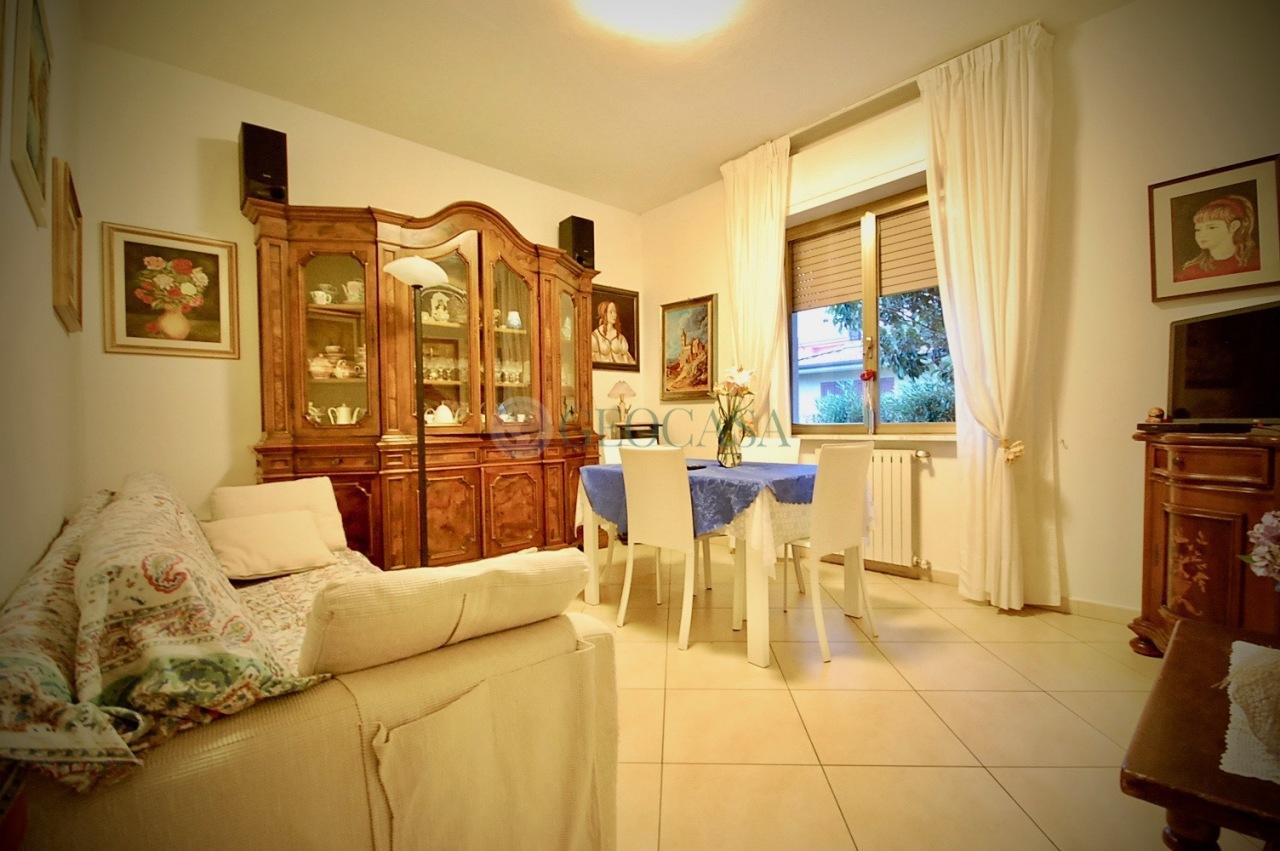 vendita appartamento castelnuovo magra   155000 euro  4 locali  82 mq