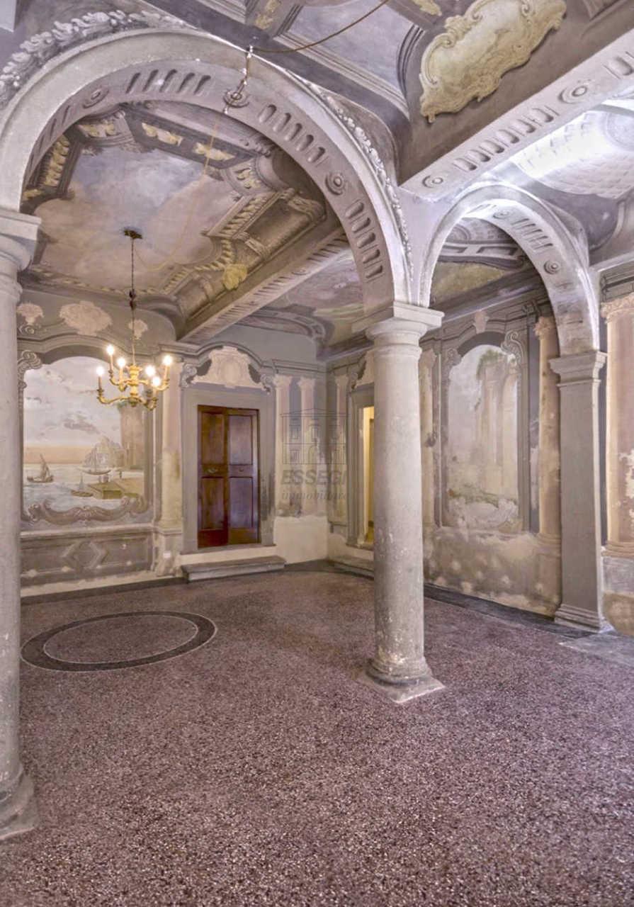 fondo commerciale Lucca Centro storico UF02851-unità 1 img 12