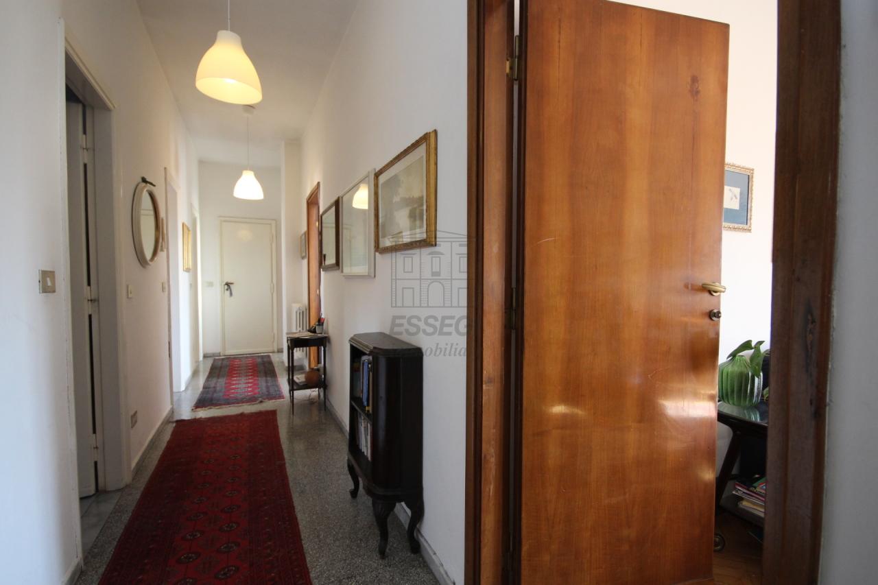 Appartamento Lucca Centro storico IA02933 img 5