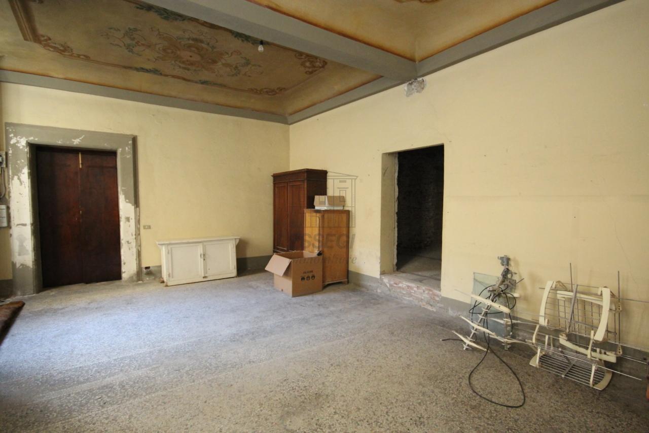 fondo commerciale Lucca Centro storico UF02851-unità 1 img 7