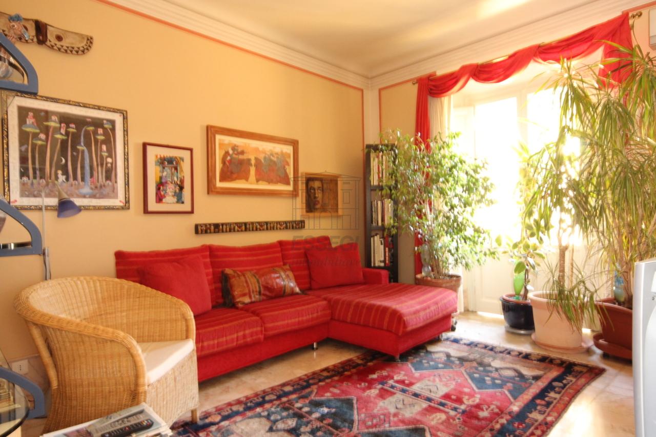 Appartamento Lucca Centro storico IA01973-1 img 11