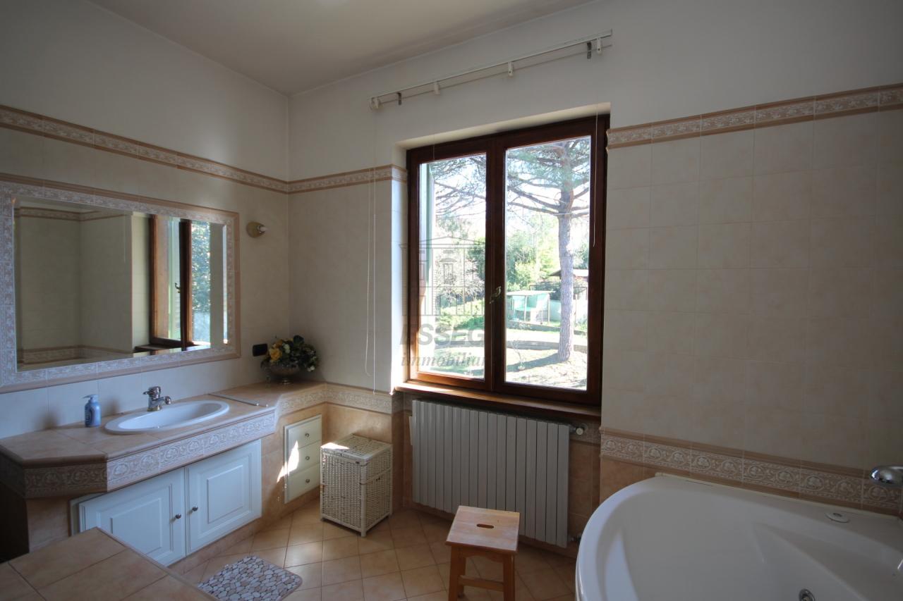 Villa singola Lucca Trecancelli IA00264 img 18