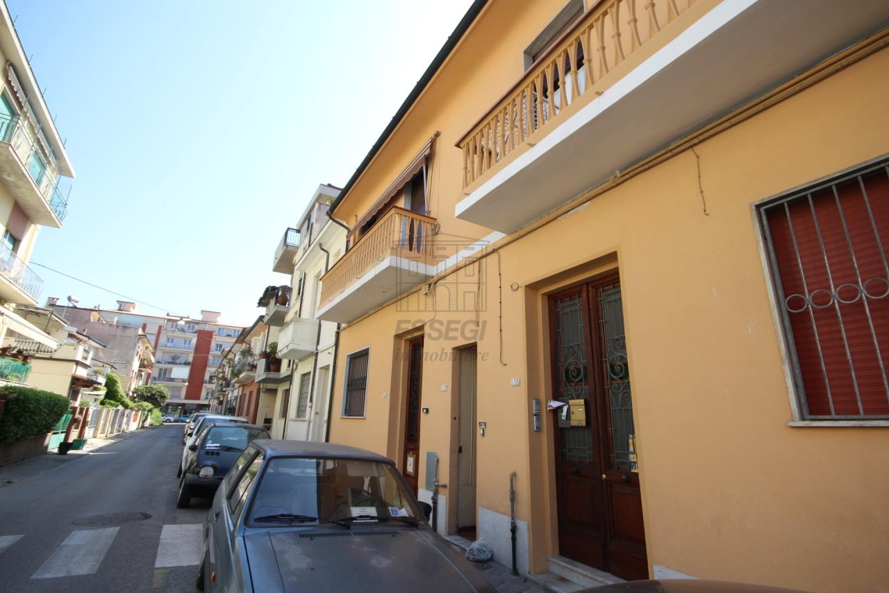 Terratetto Viareggio IA02759 img 19