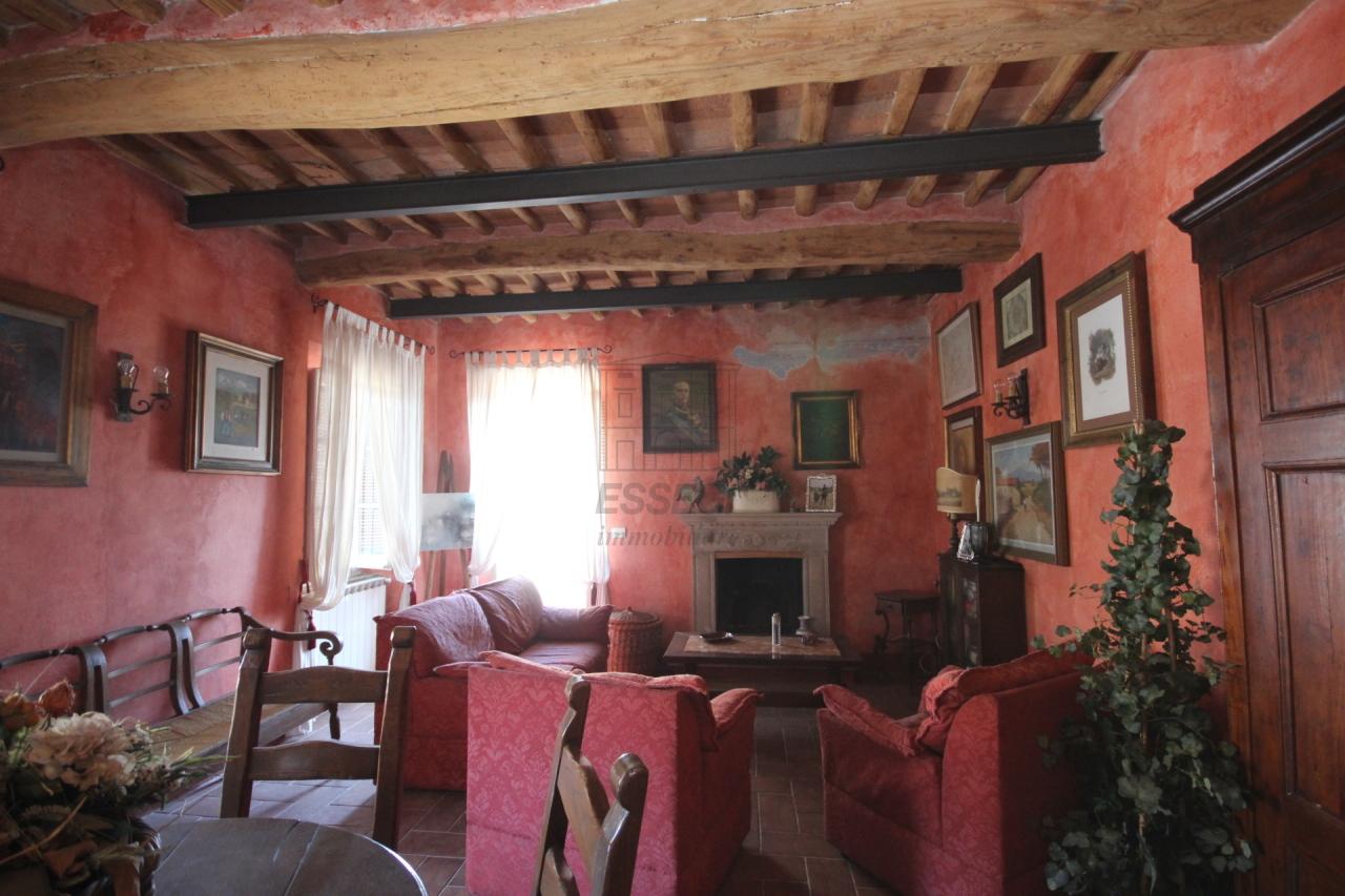 Casa colonica Capannori Pieve Di Compito IA03245 img 14