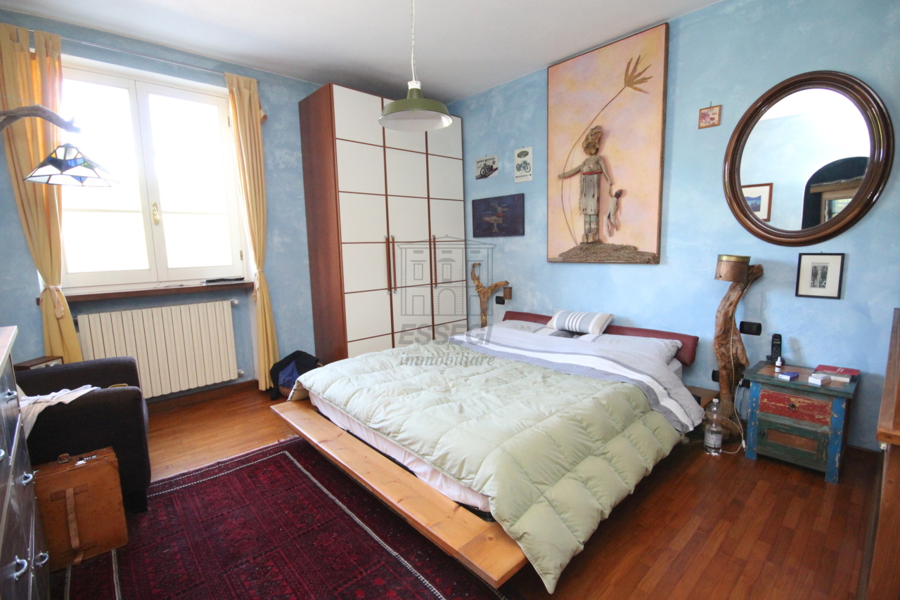 Bed & Breakfast Lucca S. Macario AC02528 img 71
