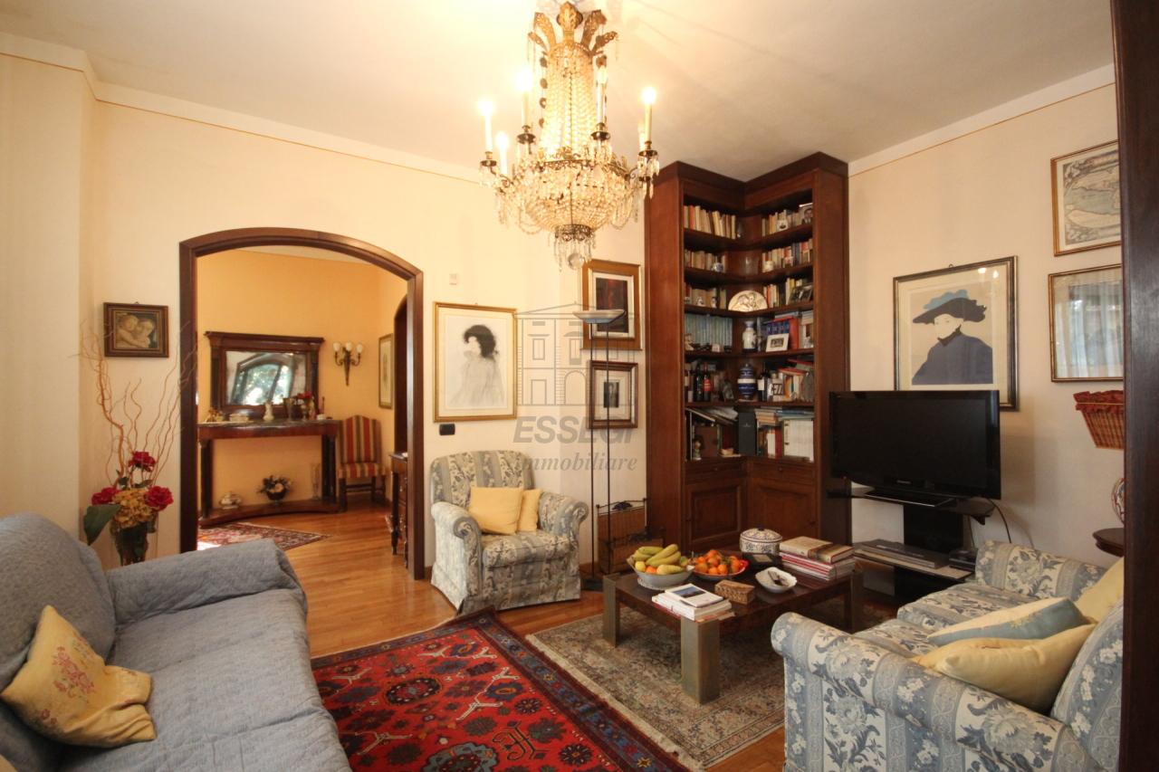 Villa singola Lucca Trecancelli IA00264 img 22