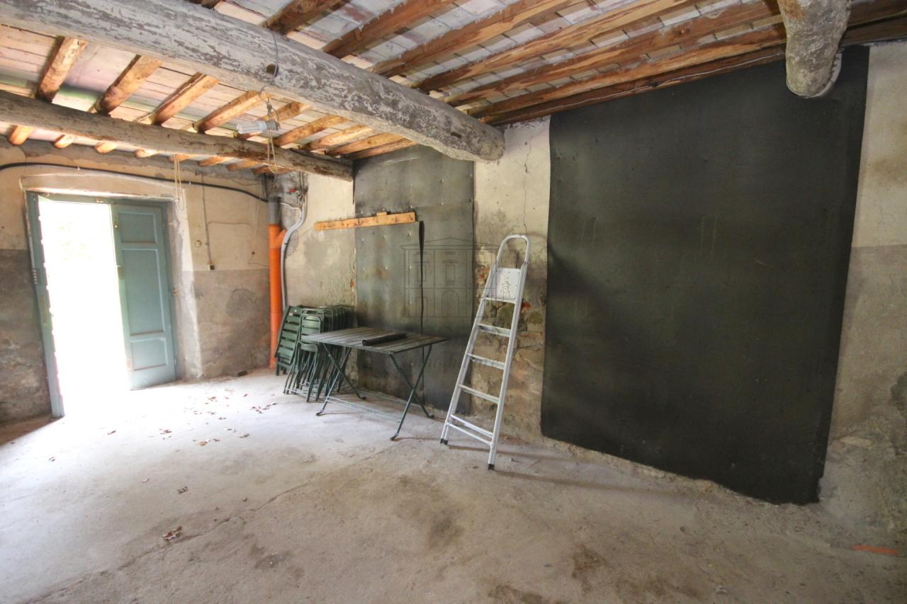 Casa colonica Capannori Gragnano IA03162 img 11