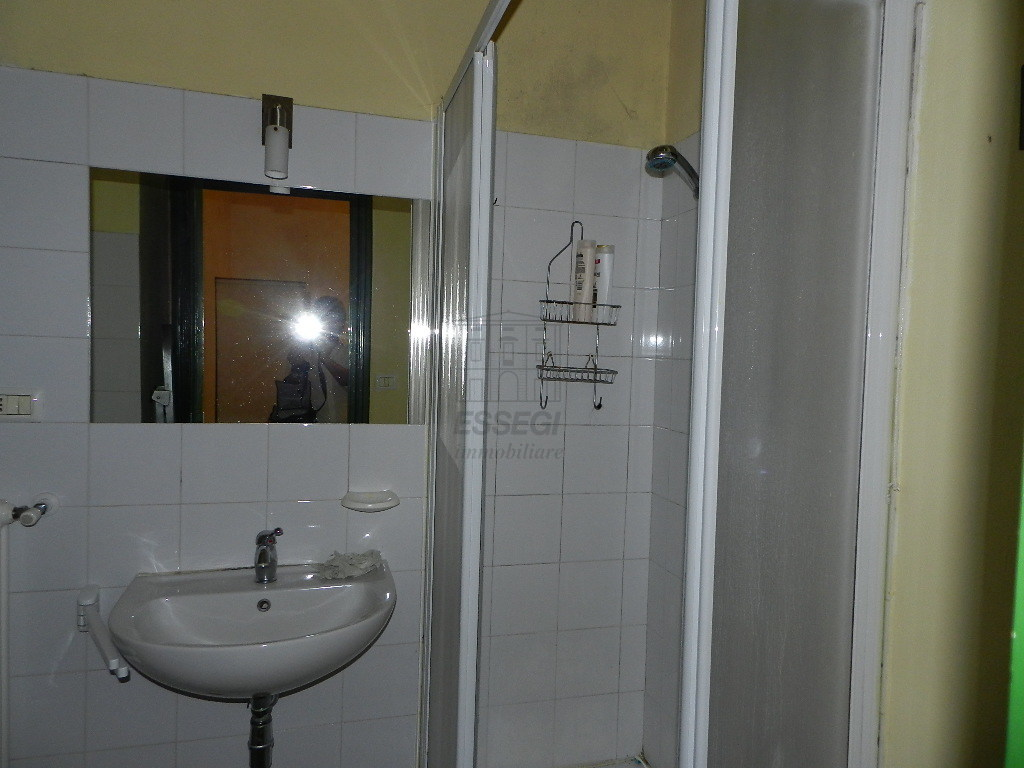 Appartamento Lucca Circonvallazione IA03241 img 18