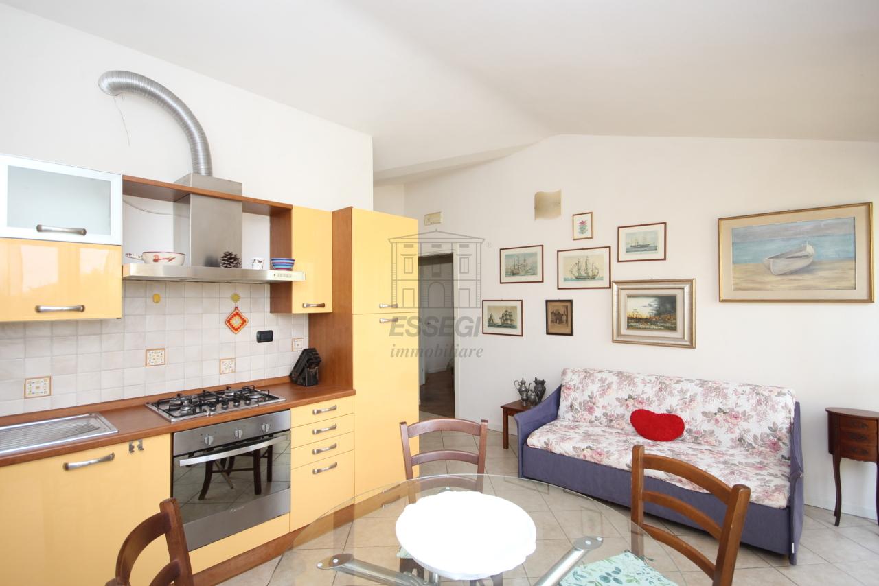 Appartamento Lucca S. Concordio IA03342 img 2