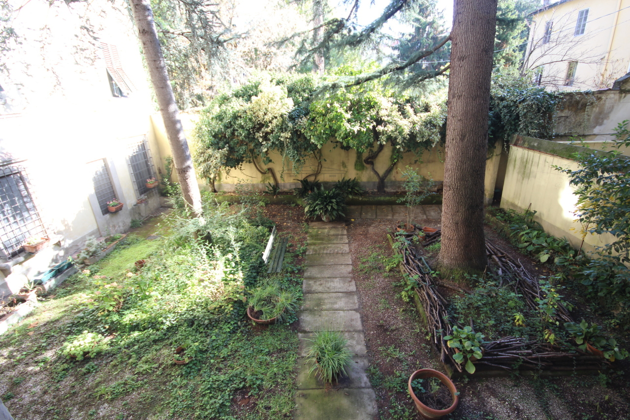 Appartamento Lucca Centro storico IA01519 img 15