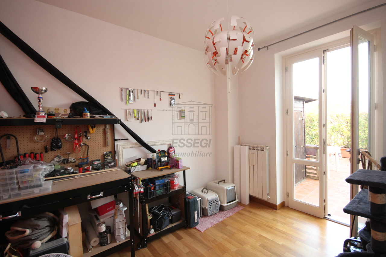 Appartamento Lucca S. Pietro a Vico IA02868 img 5