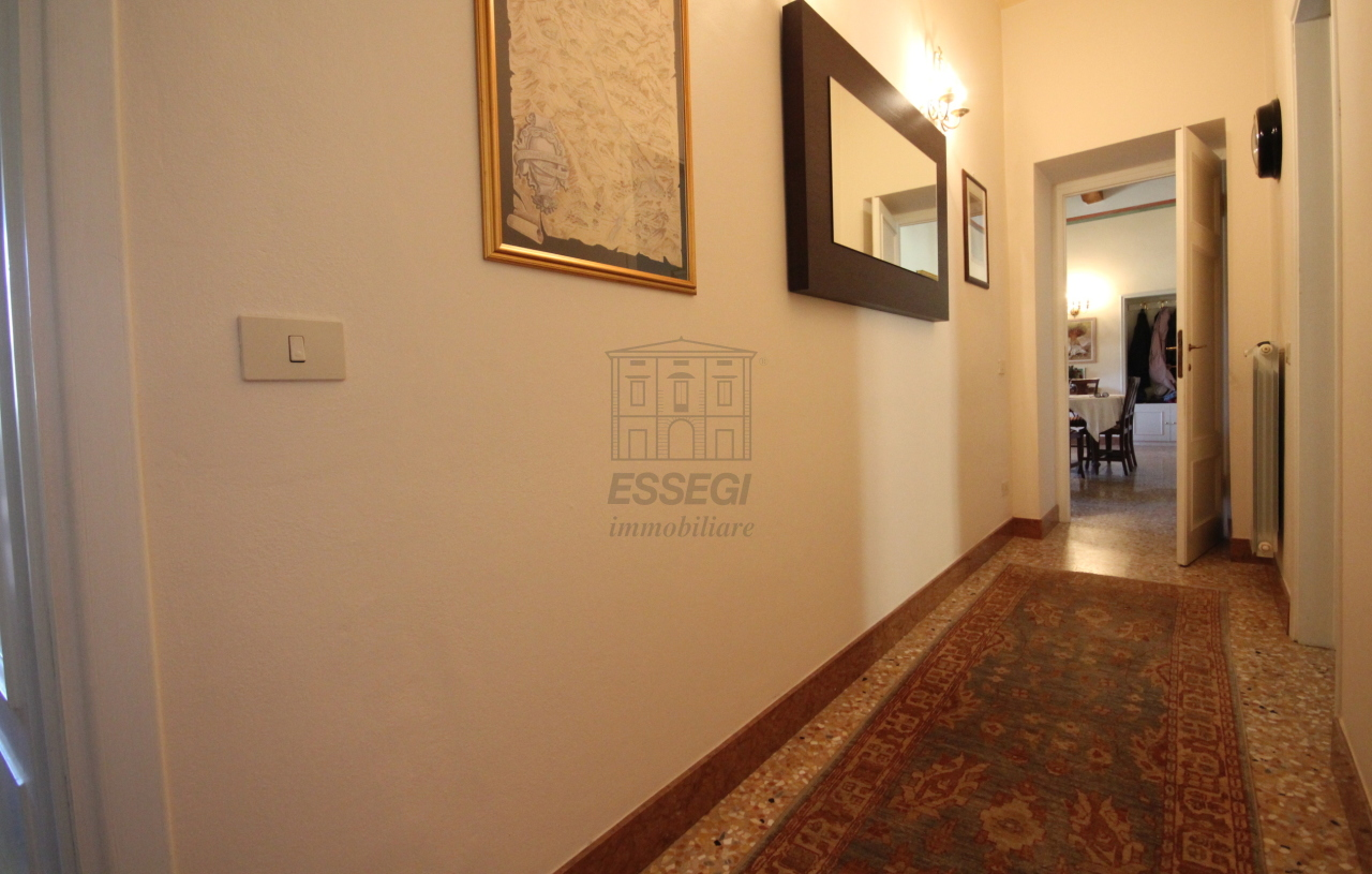 Appartamento Lucca Centro storico IA03340 img 16