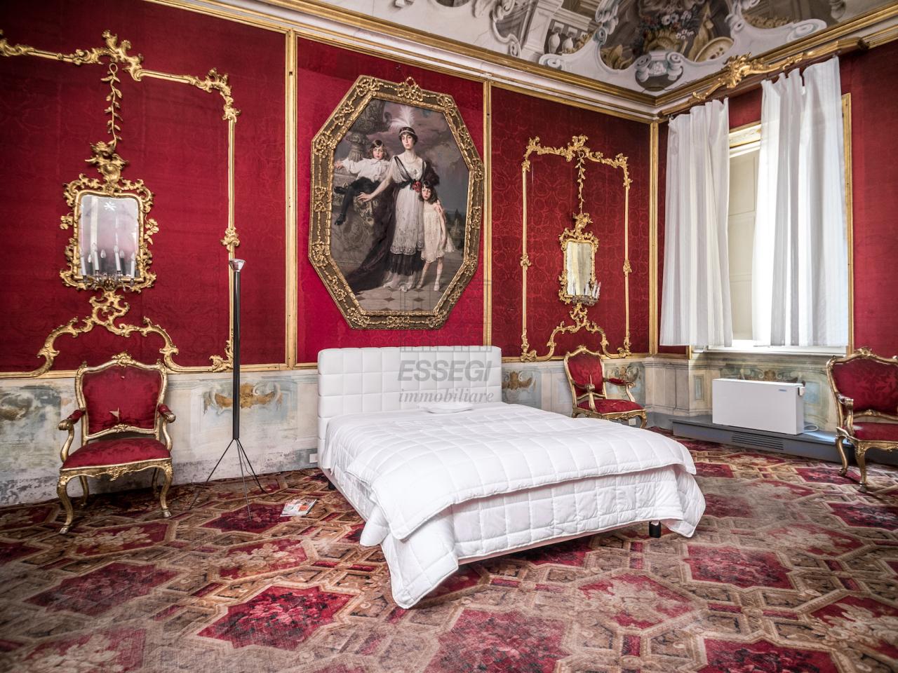 Appartamento Lucca Centro storico IA02851-unità 3 e 4 img 7