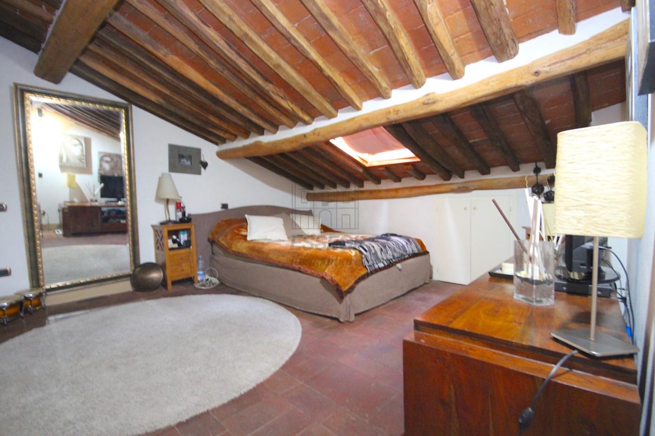 Appartamento Lucca Centro storico IA02937-1 img 4