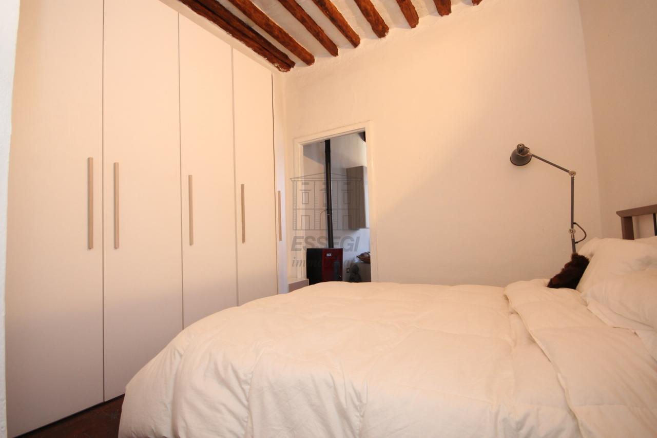 Bilocale Lucca Via Della Fratta 7