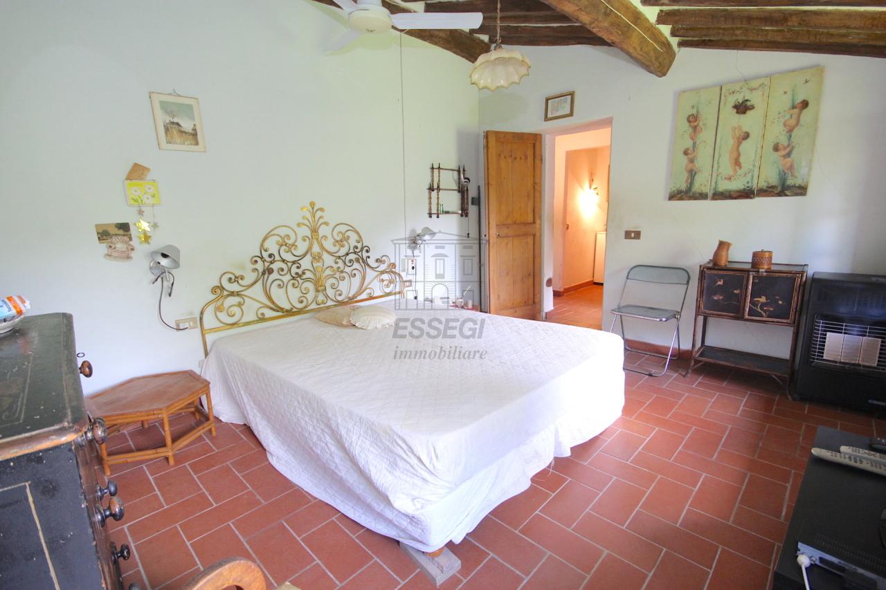 Casa colonica Capannori Gragnano IA03162 img 40